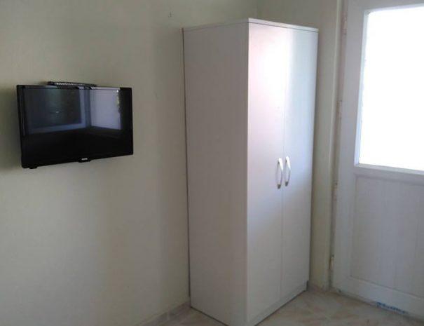 Wohnung-09