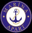 Marina Apart Burhaniye