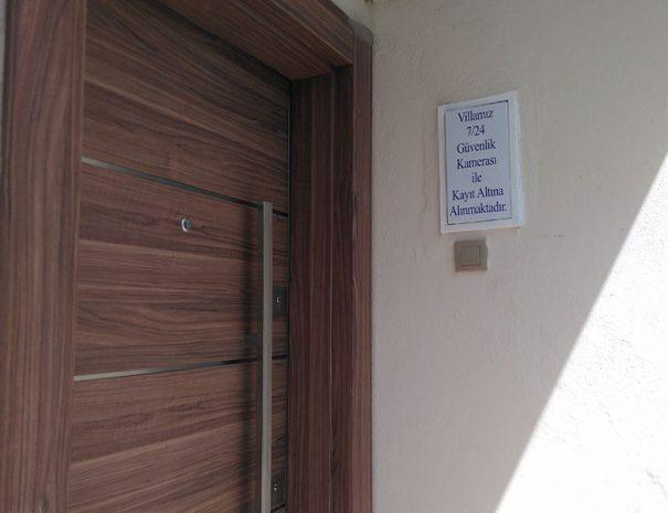 Marina-Hotel-Villa-Apartments-Site-02