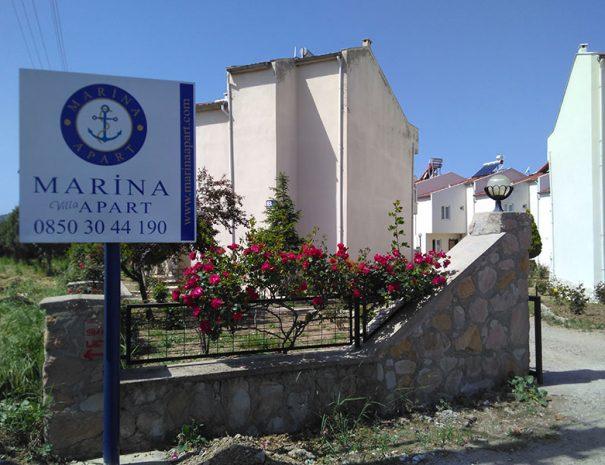 marina-villa-apart-hotel-sitesi-03