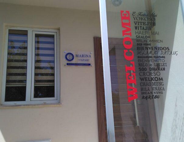 Marina-Hotel-Villa-Apartments-Site-04